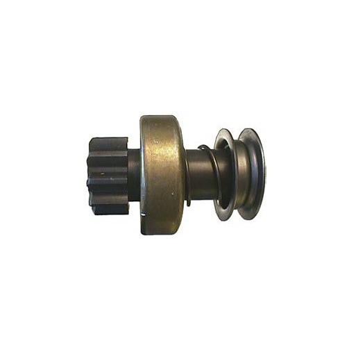 Pinion / Drive for starter d11e119 / d11e119t / d11e129