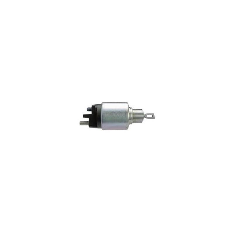 Magnetschalter für anlasser 0001115040 / 0001115041 / 0001115045