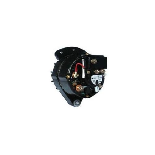Lichtmaschine ersetzt BOSCH 9127041242 / 9127041241 / 9127041233