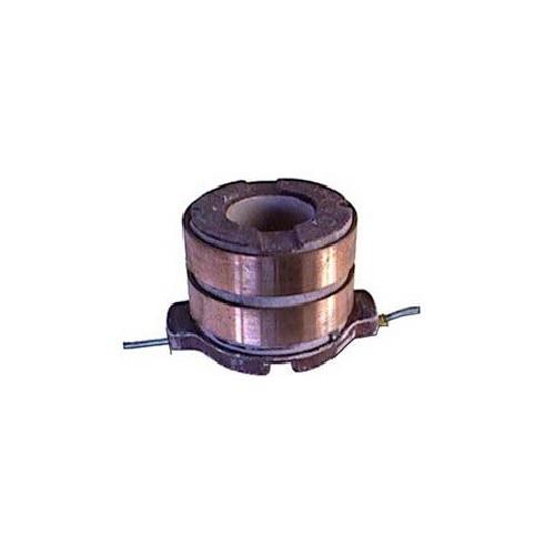 Bague collectrice pour alternateur Hitachi LR135-124 / LR140-119 / LR140- 119C