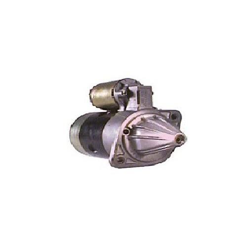 Anlasser ersetzt MITSUBISHI MD016920 / M3T32585 / M003T32585