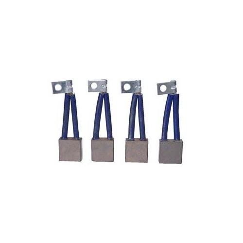 Kohlensatz / - für anlasser CAV 1320035 / 1320036 / 1320F035