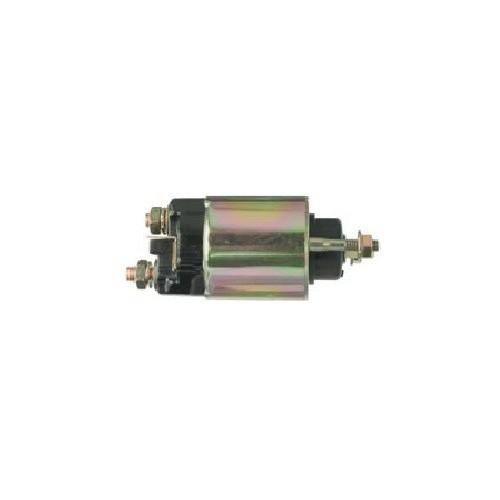 Solenoid for starter DENSO 128000-2621 / 128000-2631 / 128000-2980