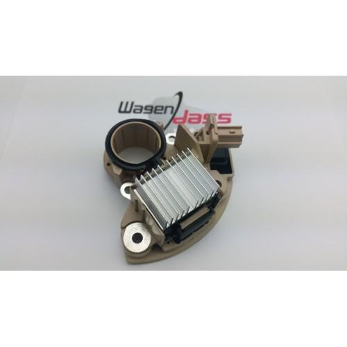 Regler für lichtmaschine MITSUBISHI A5TJ0191ZC / HONDA AHGA81