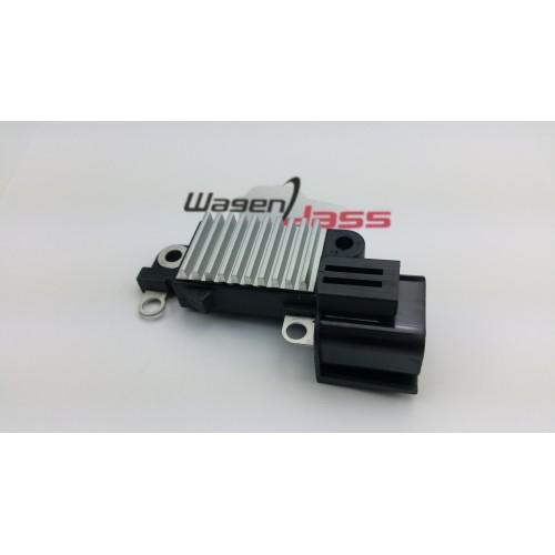 Regler für lichtmaschine HITACHI LR190716B / LR190717B / LR190718 / LR190719