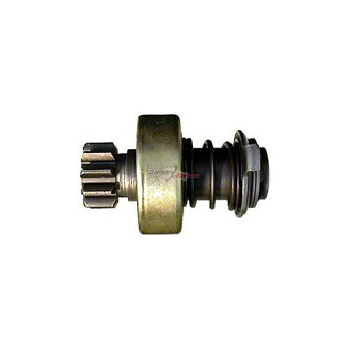 Drive FORD STARTER OE 79ab11000bb / 79ab11000bc / 79AB11000BO