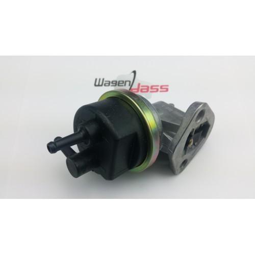 Pompe à essence pour J5 / c25 / 505 / Jeep P4