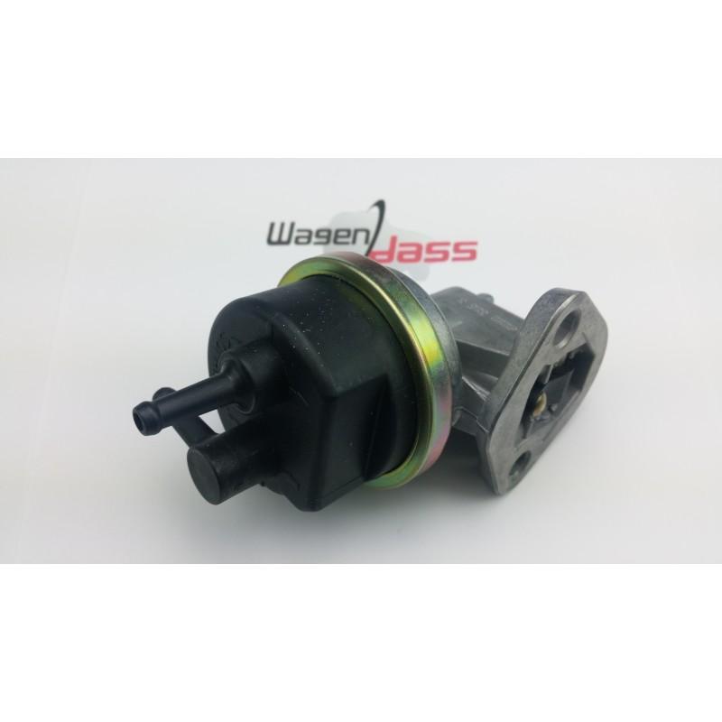 Fuel pump for J5 / c25 / 505 / Jeep P4