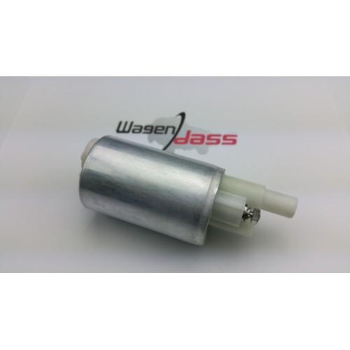 Benzinepumpen ersetzt DELPHI FE20001-12B1 / KEM EFP2003 / EFP2035