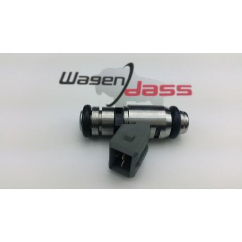 Injecteur remplace montage Magneti Marelli IWP071 sur Mercedes