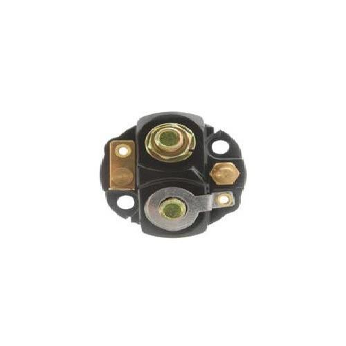 Solenoid cap for starter DENSO 028000-5200 / 028000-5201 / 028000-5210