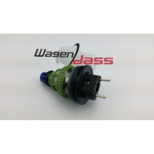 Injecteur remplace montage Bosch 0280150698 sur Tipo / Clio / Golf