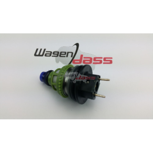 Injector replacing BOSCH 0280150698 on Tipo / Clio / Golf