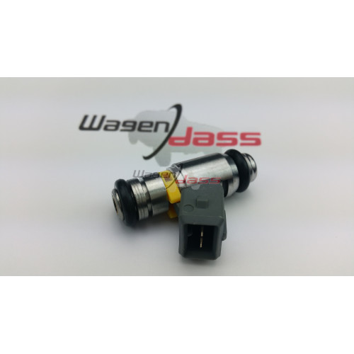 Injector replacing Magneti Marelli IWP041 / 50100902
