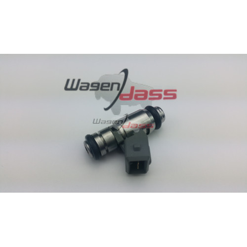 Injector replacing Magneti Marelli IWP119 / 50103202