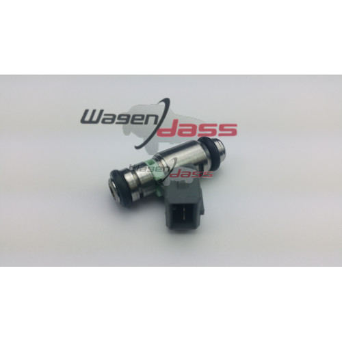Injector replacing Magneti Marelli IWP168 / 50103102