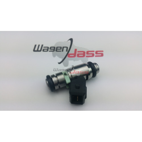 Injector replacing Magneti Marelli IWP115 / 50102002