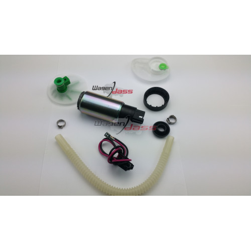 Pompe à essence remplace GMC 93238459 / Bosch 0580453481 / 0581454001