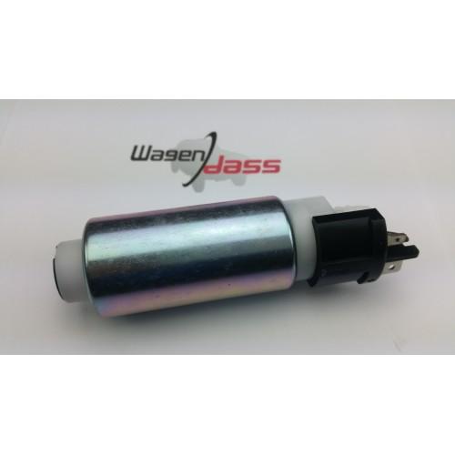 Pompe à essence remplace Bosch 0580464001 / Peugeot 1525F8 / 1525N7 / 1525N8