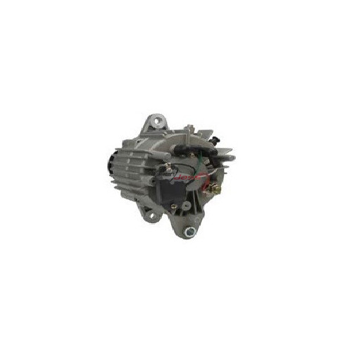 Alternator NEW replacing PRESTOLITE ANB7004 / ANB7003 / ANB7002