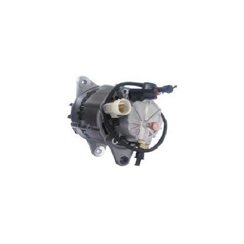 Alternator replacing HITACHI LR160-446E / LR160-446C / LR160- 446B