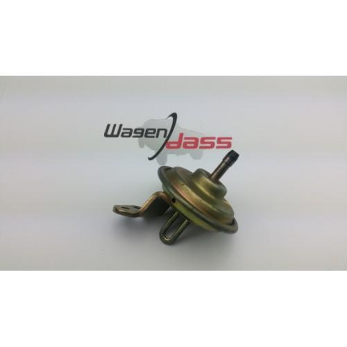 Clapet d'aspiration d'ouverture de starter pour carburateur 32IBR / 32IBP