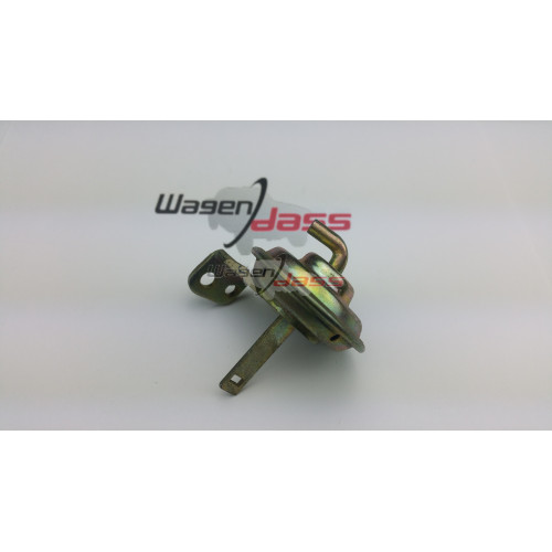 suction valve for carburettor 30DGS 9/250 and 14/250