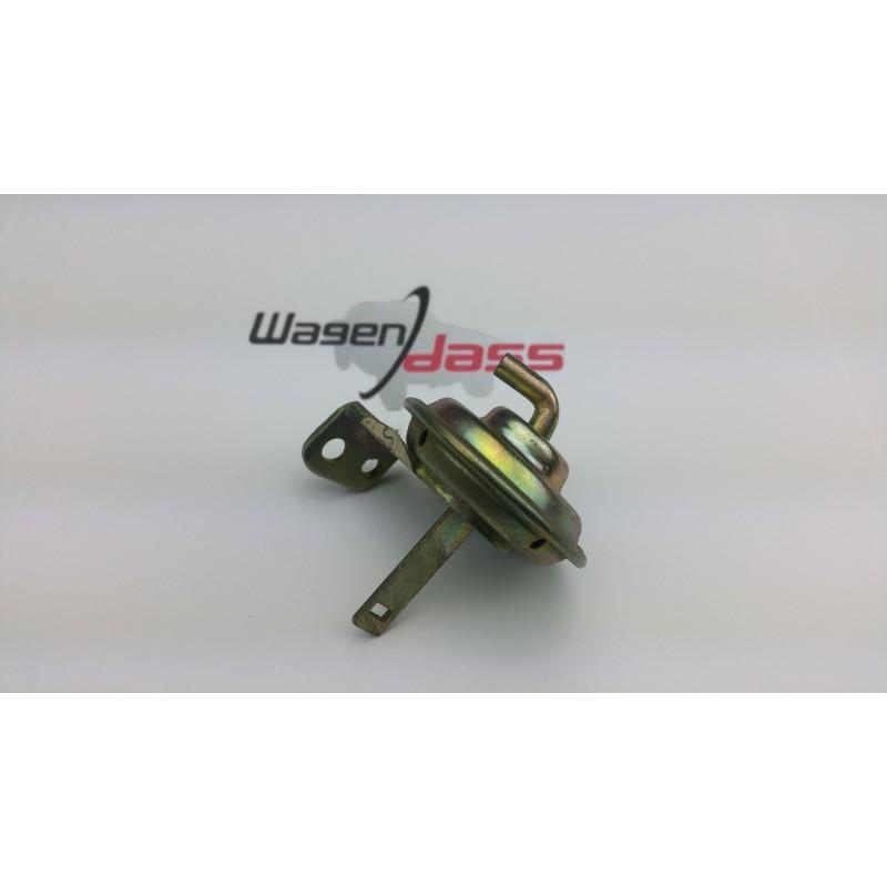 Clapet d'aspiration d'ouverture de starter pour carburateur 30DGS 9/250 et 14/250