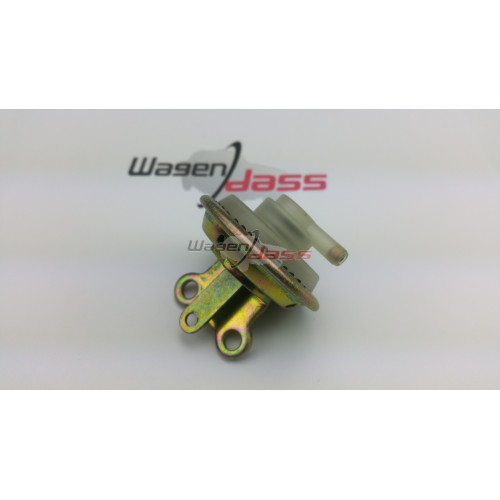 Clapet d'aspiration d'ougreenure from starter for carburettor WEBER 32 TL