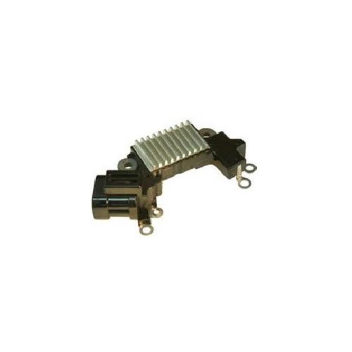 Regler für lichtmaschine HITACHI lr170-505 / LR170-505B