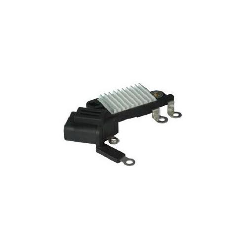 Regler für lichtmaschine HITACHI lr1100-501 / LR1100-501B