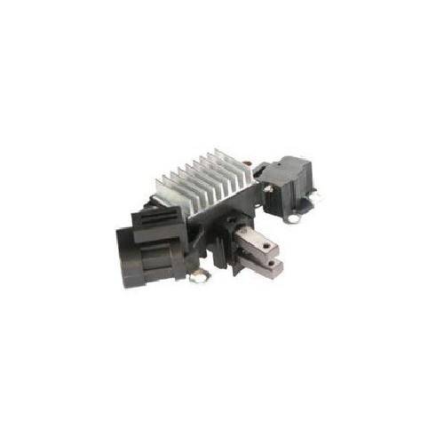 Regler für lichtmaschine HITACHI LR1100-705E / lr1100-710b / LR1100-710C