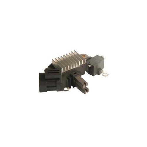 Regler für lichtmaschine HITACHI LR1100-502 / LR1100-502B / LR1100-502C
