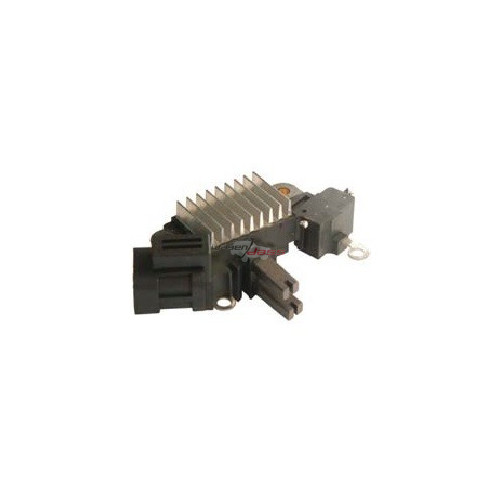 Regulator for alternator HITACHI LR1100-502 / LR1100-502B / LR1100-502C