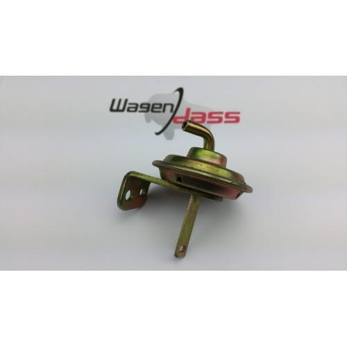 Clapet d'aspiration d'ouverture de starter pour carburateur weber 30DGS