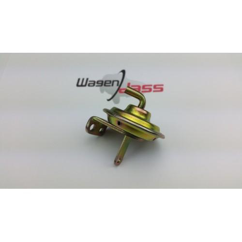 Clapet d'aspiration d'ouverture de starter pour carburateur weber 30DGS1