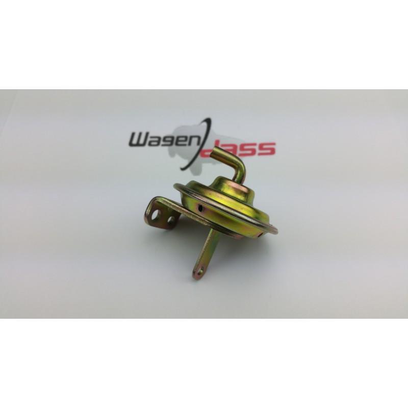 Clapet d'aspiration d'ougreenure from starter for carburettor WEBER 30DGS1