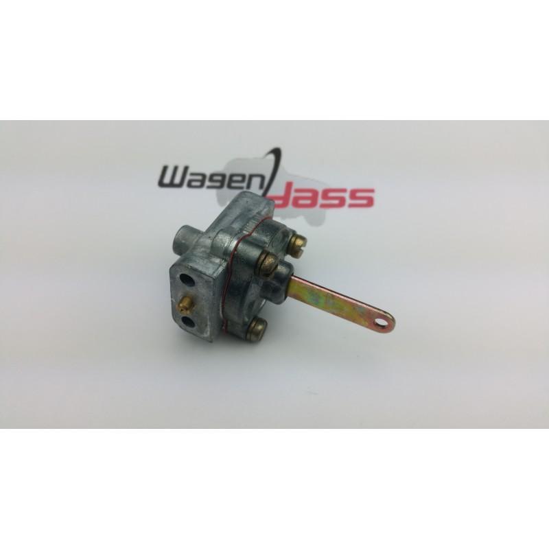 Boitier d'assistance d'ouverture de starter pour carburateur 32DIR