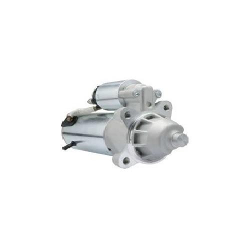 Démarreur remplace Bosch 0001218728 / 0001218128 / 0001218105