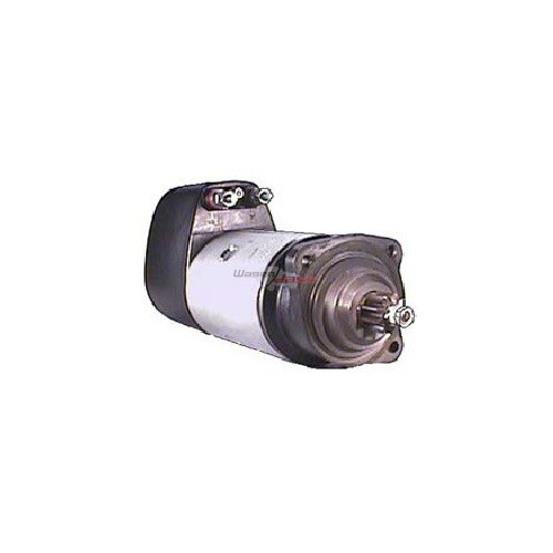 Démarreur NEUF remplace Bosch BNG4/24CRS165SR / BNG4/24CR165SR / 0001416013