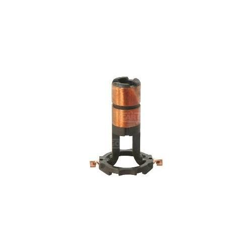 Bague collectrice pour alternateur Bosch 0124325108 / 0124425037 / 0120335007