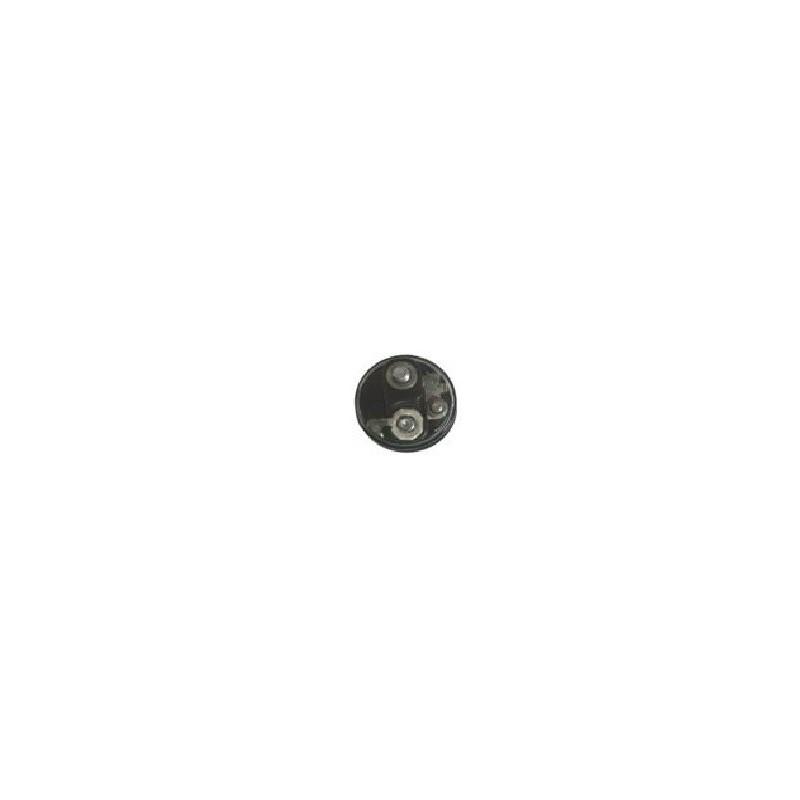 Contacteur / Solénoïde pour démarreur 0001107401 / 0001107402 / 0001107404