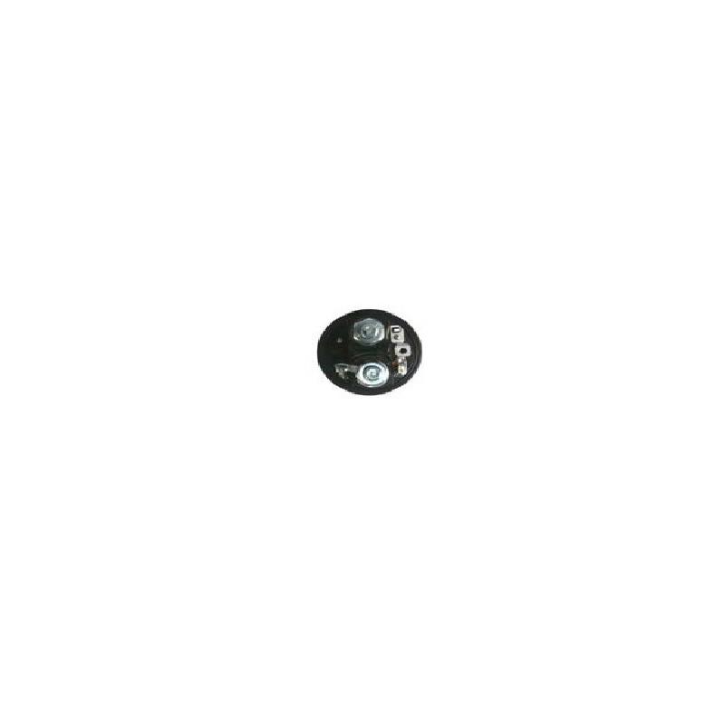 Contacteur / Solénoïde pour démarreur 0001362091 / 0001369024 / B001812372