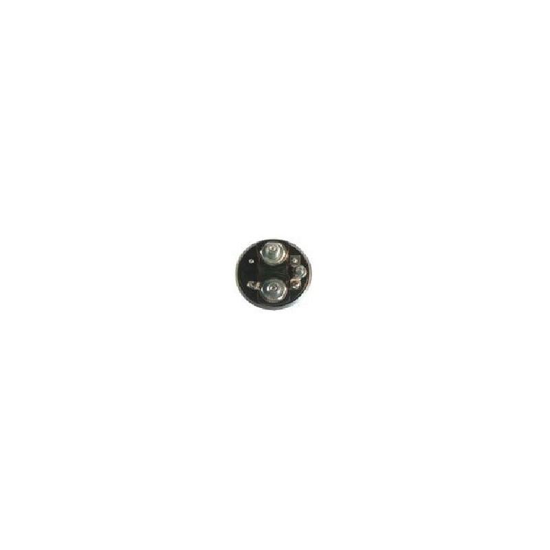 Solenoid for starter BOSCH 0001231013 / 0001368313