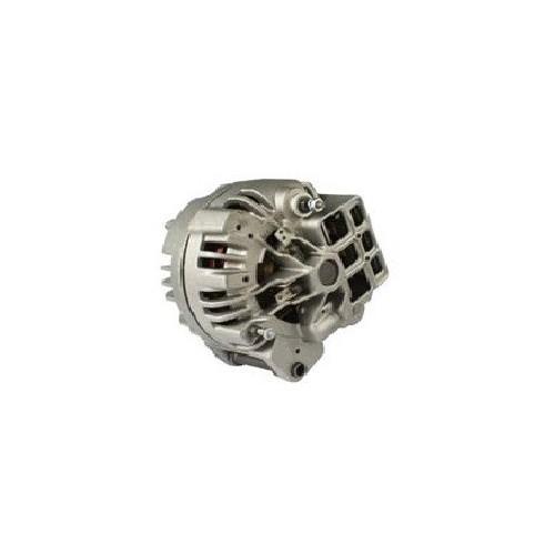 Alternator replacing Chrysler 5226135 / 5213763 / 5213762