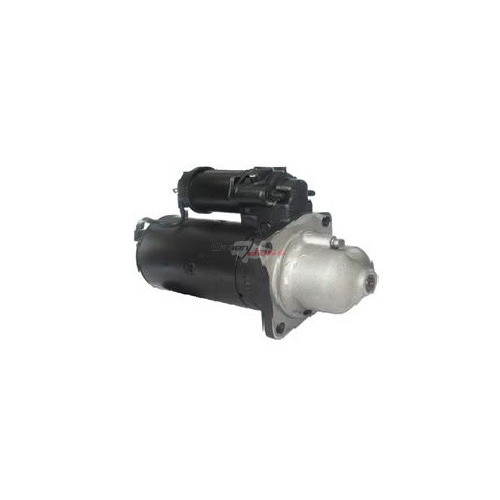 Starter replacing BOSCH 0001211515 / 0001211239 / 0001211237