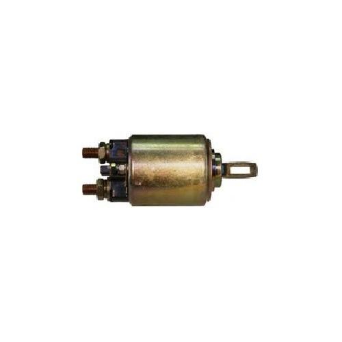 Solenoid for starter Magneti marelli 63217116 / MT68P / MT71H