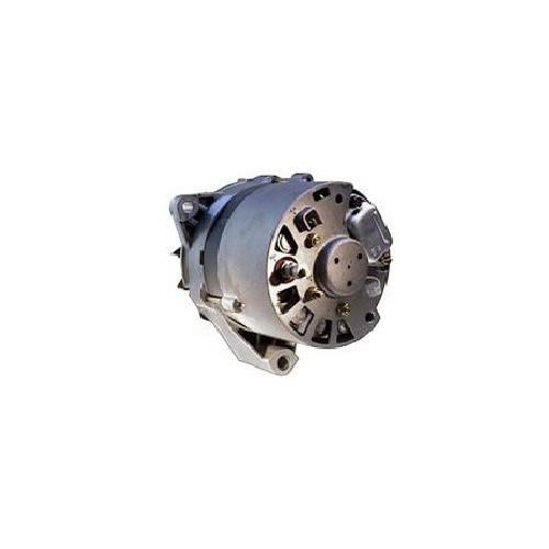 Lichtmaschine NEU ersetzt MAGNETON 9516061 / 9516060 / 9516051