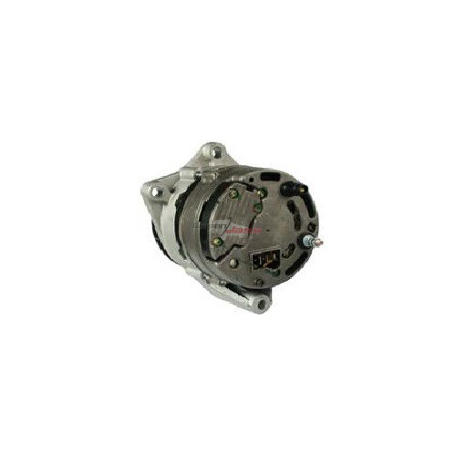 Alternator NEW replacing Lucas NAB903 / 66021483 / 66021198