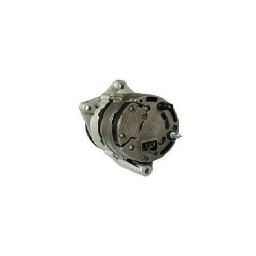 Lichtmaschine NEU ersetzt LUCAS NAB903 / 66021483 / 66021198